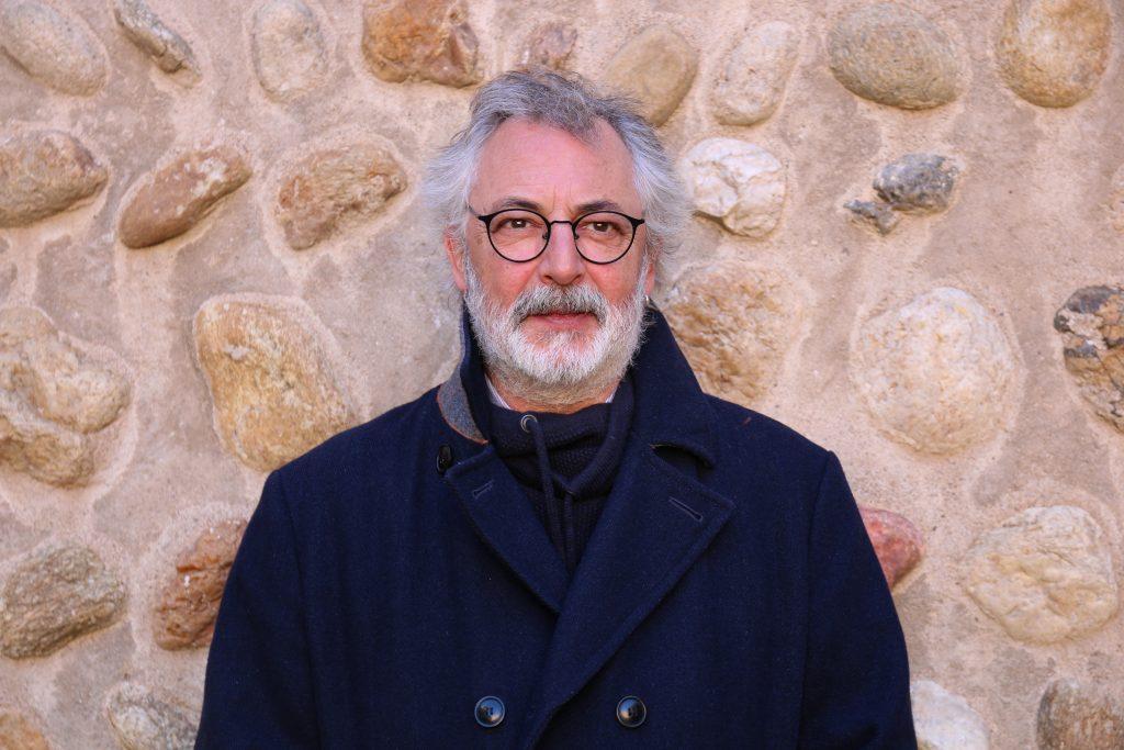 Santiago Muxach i Riubrogent