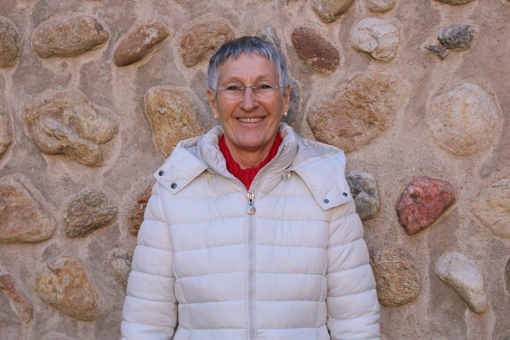 Martina Camiade