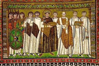 José Enrique Ruiz-Domènec: «El Imperio carolingio fue decisivo para Europa»