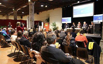 Perpignan accueille la présentation de CATCAR : Patrimoine Numérique au Service de l'Innovation Sociale