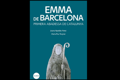 'Emma de Barcelona'