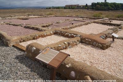 Le patrimoine islamique en Catalogne, un héritage encore à explorer