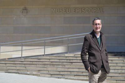 Oliba de Cerdagne, un personnage clé pour comprendre la Catalogne d'il y a mille ans