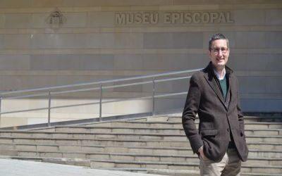 Oliba de Cerdanya, un personatge clau per a entendre la Catalunya de fa mil anys